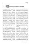 Wertstoffprofis ausbilden - Landesinstitut für Lehrerbildung und ... - Seite 7