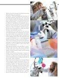 Wir unternehmen etwas gegen Krebs. - Antisense Pharma - Seite 4