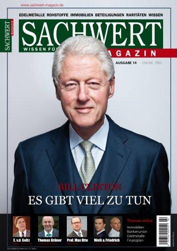 Sachwert Magazin Online Nr 14.pdf