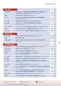 PROGRAMM - Tibetisches Zentrum ev - Page 5