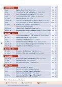 PROGRAMM - Tibetisches Zentrum ev - Page 6