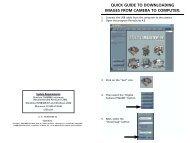 PhotoSuite Guide Bushnell - OpticsPlanet.com