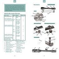Habicht rifle scopes-Overview Description - OpticsPlanet.com