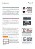 OCTA-CAPTURE Technology Overview - Roland - Page 3