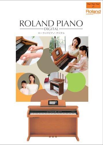 050-3101-2555 - Roland
