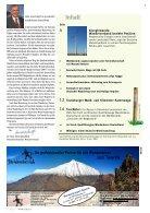 Energiewende Teutoburger Wald Erstmals in den Alpen TourNatur - Seite 3