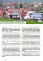 Energiewende Teutoburger Wald Erstmals in den Alpen TourNatur - Seite 5