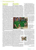 Energiewende Teutoburger Wald Erstmals in den Alpen TourNatur - Seite 6