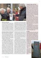 Energiewende Teutoburger Wald Erstmals in den Alpen TourNatur - Seite 7