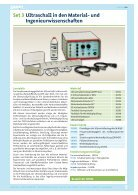 Gampt Katalog - Seite 7