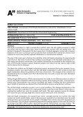 Sekoitusjyrsinnän soveltuminen alempiasteisen tieverkon pa ... - Page 3