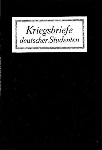 deutscher Studenten