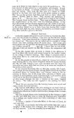 ALLEGED GERMAN OUTRAGES - Page 6