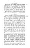 ALLEGED GERMAN OUTRAGES - Page 7