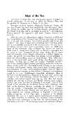 WAR- CHRONICLE - Page 3