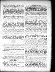 I V'HERVESYYI' - The Libertarian Labyrinth - Page 5
