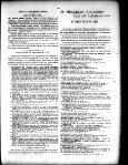 I V'HERVESYYI' - The Libertarian Labyrinth - Page 7