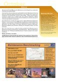October - Library - Central Queensland University - Page 7
