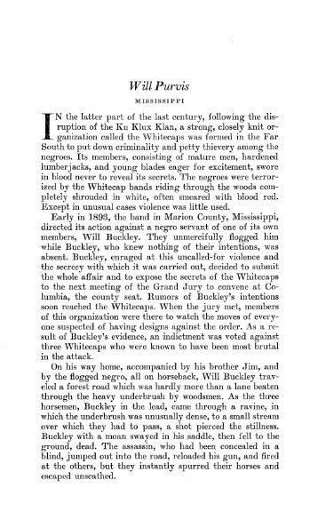 murderpedia the encyclopedia of murderers