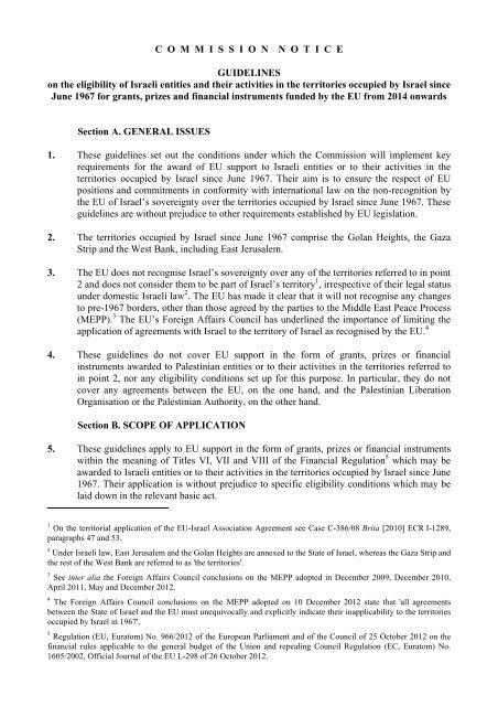 EU ZU ISRAEL 17.7.2013.pdf