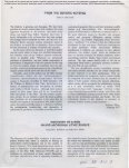 Ripley P. Bullen, 38(3) - Page 4