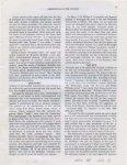 Ripley P. Bullen, 38(3) - Page 5