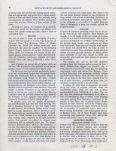 Ripley P. Bullen, 38(3) - Page 6