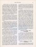 Titicut Site - Page 7