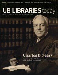 View PDF version - University at Buffalo Libraries