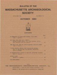 No. 2 – October 1983