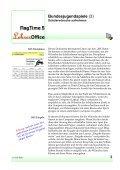 Bundesjugendspiele (1) - Seite 3