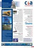 Truck cranes Truck cranes - Page 3