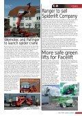 Truck cranes Truck cranes - Page 7