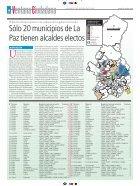 Ventana Ciudadana - Page 4
