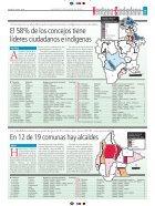 Ventana Ciudadana - Page 7