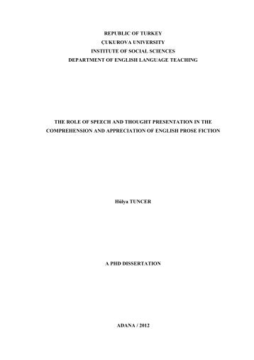 overview of the republic of turkey essay Essays and criticism on plato's plato's republic - republic [politeia], plato enotes home homework help [in the following essay, annas presents an overview of the republic in the context of politics and philosophy during plato's time.