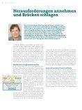Jahresbericht Eawag 2008 - Seite 4