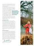 Jahresbericht Eawag 2008 - Seite 5