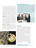 Jahresbericht Eawag 2008 - Seite 7