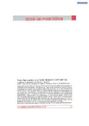 EMPA20090295 - Eawag-Empa Library