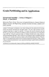 Advances_269_276_Saad+ - Eawag-Empa Library