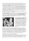 IIIMIJahresbericht 1974 - Eawag-Empa Library - Seite 5