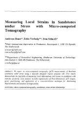 Advances_247_253_Baue+ - Eawag-Empa Library
