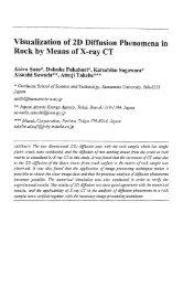 Advances_315_321_Sato+ - Eawag-Empa Library