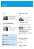 Eawag News 63d - Novaquatis - Eawag - Seite 3