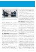 Eawag News 63d - Novaquatis - Eawag - Seite 5