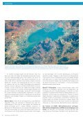 Eawag News 63d - Novaquatis - Eawag - Seite 6