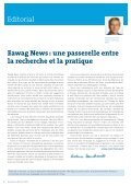 Volume entier - Eawag - Page 2