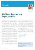 Eawag News 60d: Biofilme - Seite 2
