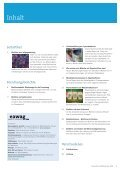 Eawag News 60d: Biofilme - Seite 3
